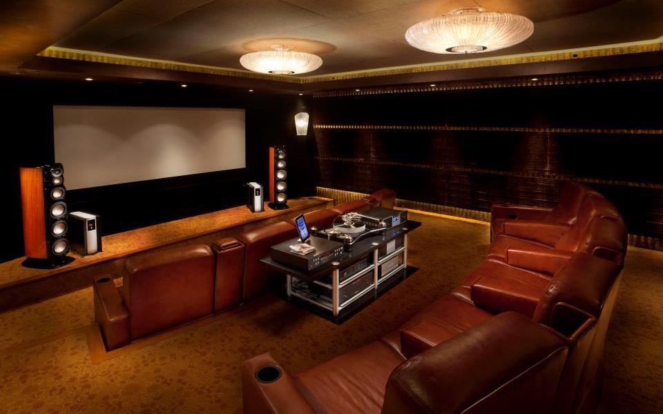 decibel a leader in home entertainment solutions. Black Bedroom Furniture Sets. Home Design Ideas